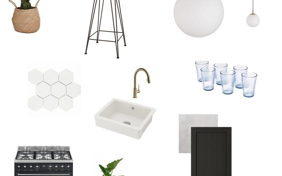De slaapkamer renoveren [inspiratie + ontwerpplan]